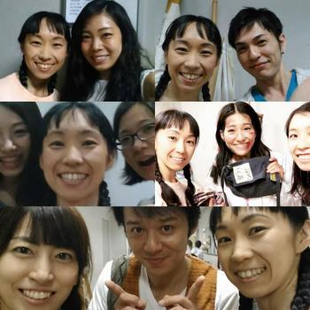 2017-07-20_18.41.39.jpg