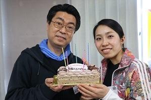 h_birthday.jpg
